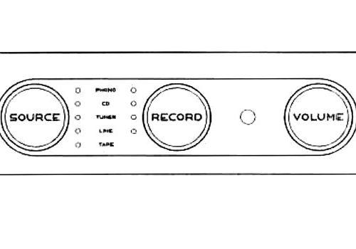 Lindemann AMP 1