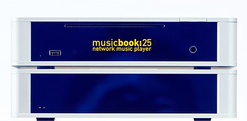 musicbook 25 & 55