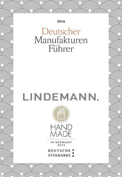 Handmade_In_Germany
