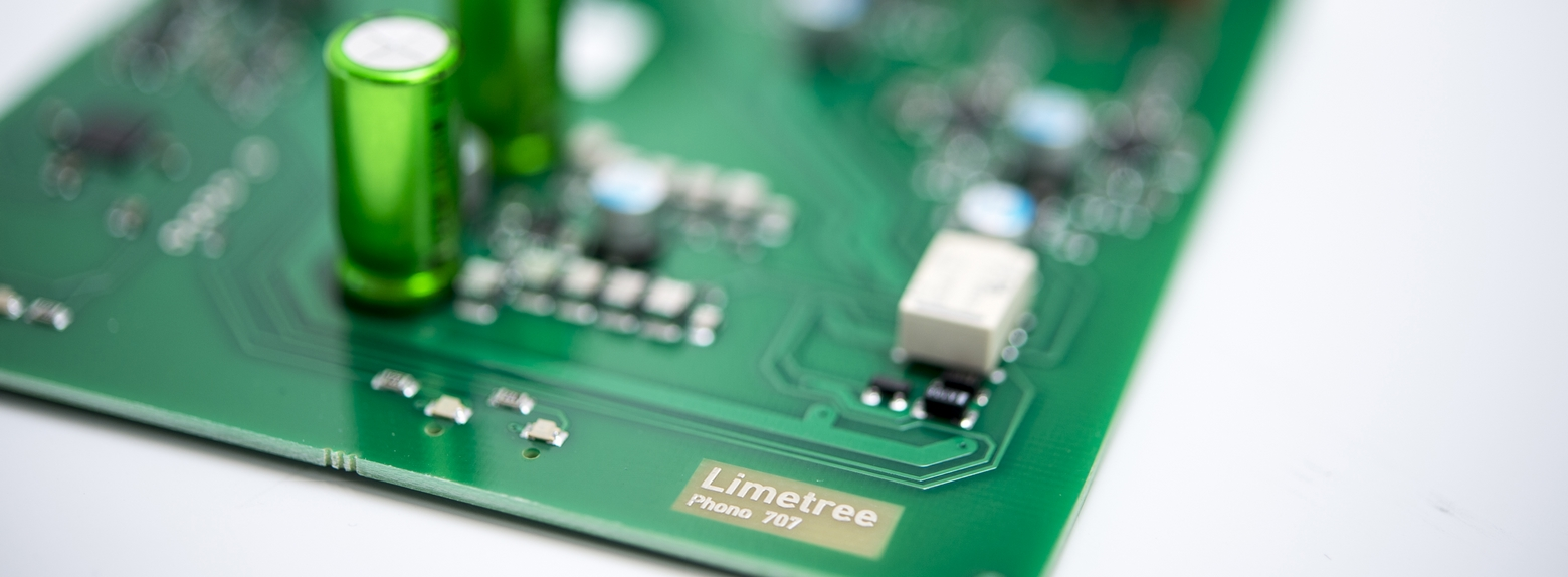 Limetree-Phono_Board