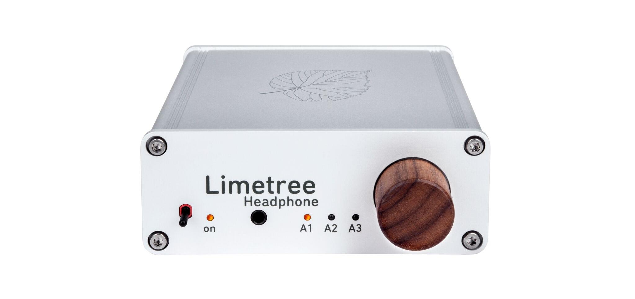 LimetreeHeadphone_Whitescreen