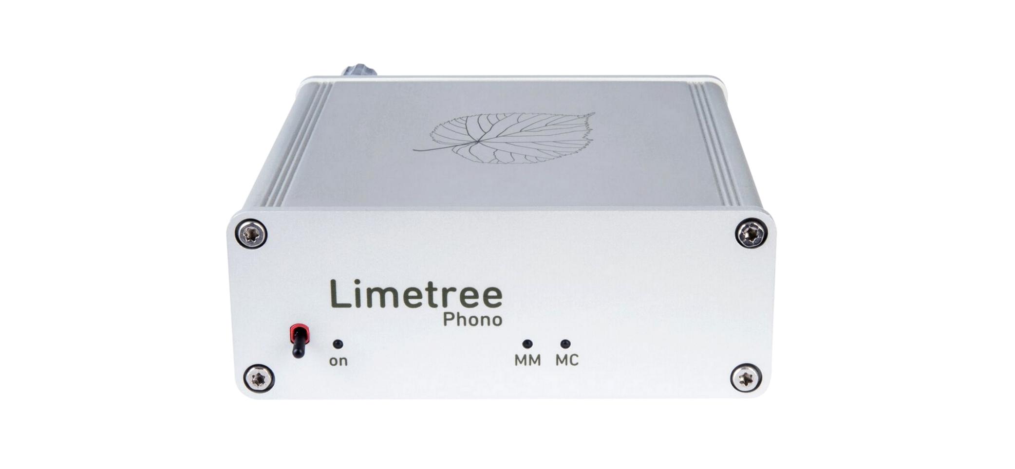 LimetreePhono_Whitescreen