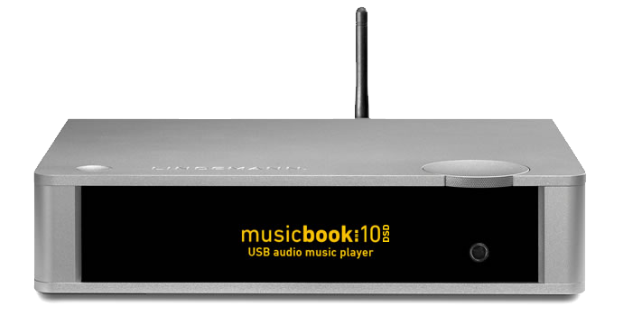 musicbook-10-front-1