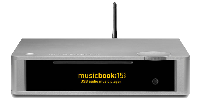 musicbook-15-front-1