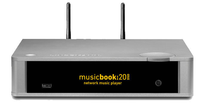 musicbook-20-front_2