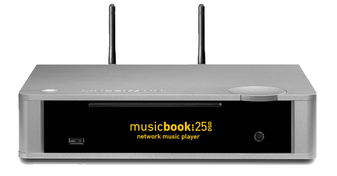 musicbook-25-front-1