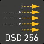 DSD Resampling
