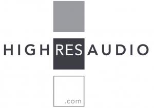 highresaudio-1000x1000