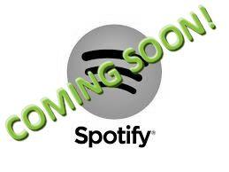Spotify_CS