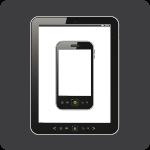 Icons_App_Steuerung_150x150px