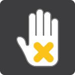 Icons_Schutzschaltungen_150x150px