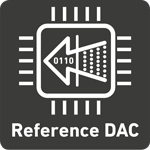 Reference-DAC_Icon