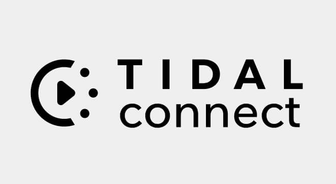 ma_tidal-connect_1_crop